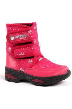 Atlanta Günlük İçi Termal Kürklü Kız Çocuk Kar botu Ayakkabı https://modasto.com/atlanta/kiz-cocuk/br88189ct105