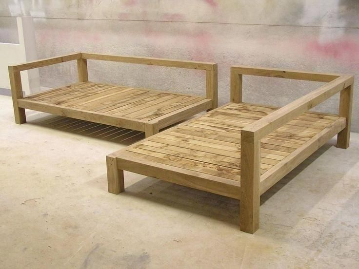 Diy Outdoor Daybed Fancy Wooden And Best Inside Idea 6 Daybed Diy Fancy Idea Outdoor Wooden Diy Sofa Diy Sofa Bed Diy Daybed