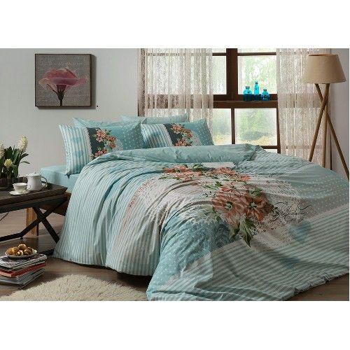 Taç Florence Mavi̇ Çi̇ft Ki̇şi̇li̇k Nevresi̇m Takimi 89,70 TL ve ücretsiz kargo ile n11.com'da! Taç Çift Kişilik Nevresim Takımı fiyatı Ev Tekstili kategorisinde.