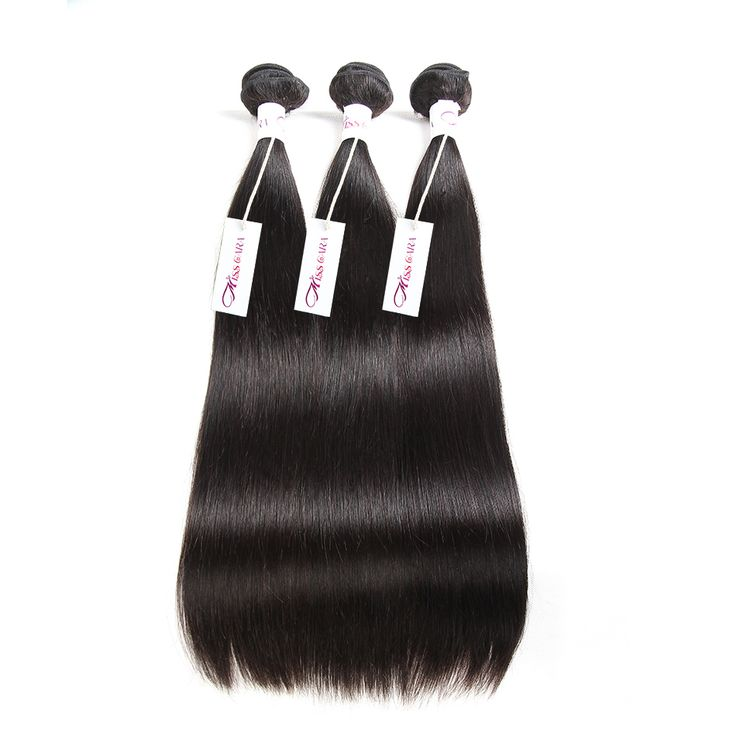 Cheap hair free shipping, Buy Quality hair extension directly from China hair extensions free shipping Suppliers: Miss Cara Brazilian Straight Hair 1 Bundle 100% Remy Hair Extension 10inch -28inch Human Hair Weaving Free Shipping