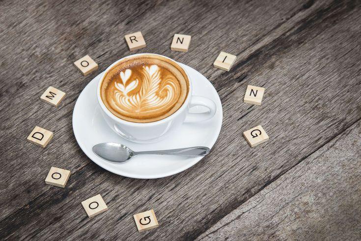 #beverage #breakfast #caffeine #cappuccino #coffee #cup #cup of coffee #drink #espresso #good morning #latte #latte art #mug #table