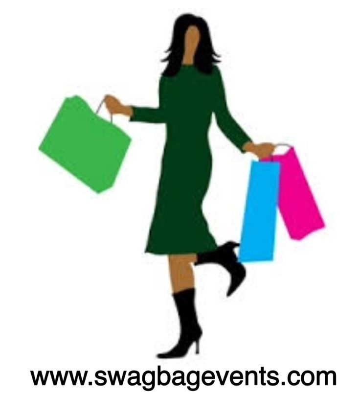 If you love to shop $$ share this!! #LoveToShop #Love #Coupons #Discounts #DiscountShopping #OnlineShopping #ShoppingOnline #Retweet #HalfOff #Deals #BigDeals #BigSavings #SwagBagEvents