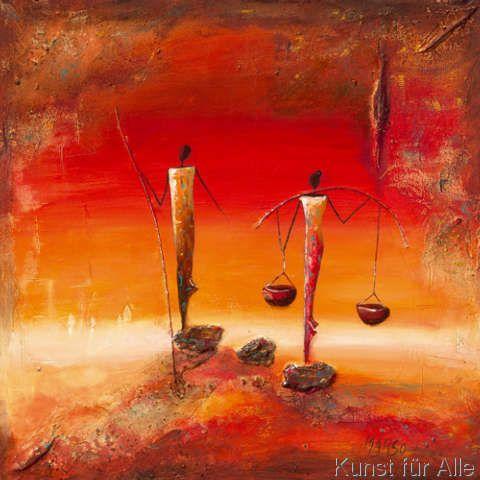 Marso - Au coucher