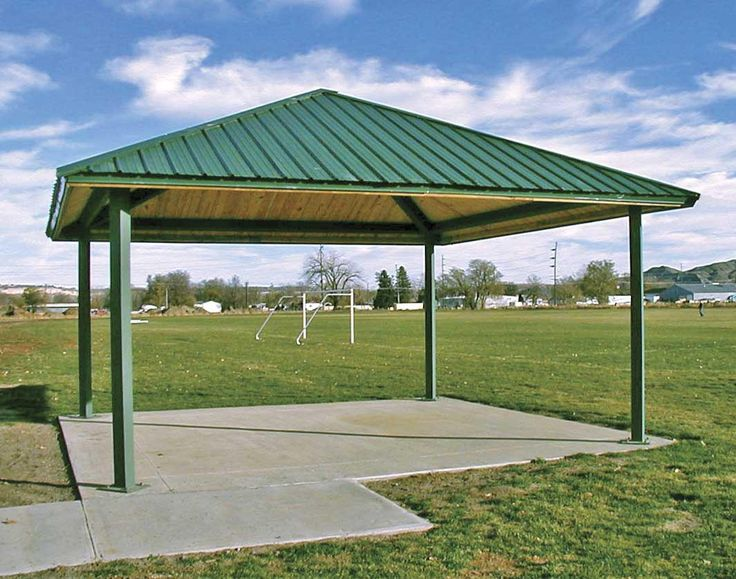 Best 25 Metal Frame Gazebo Ideas Only On Pinterest