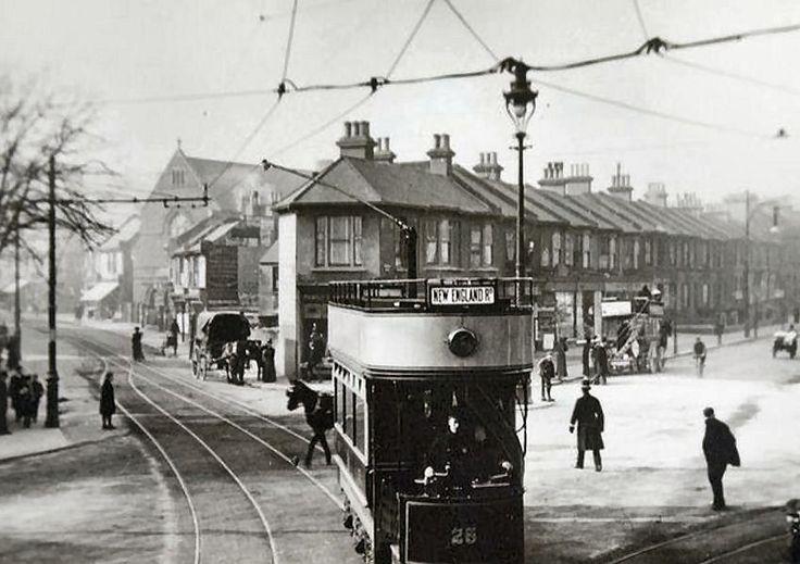 http://www.mybrightonandhove.org.uk/images/uploaded/originals/trams4.jpg