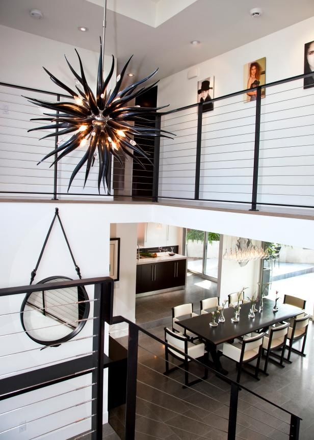 53 best Decadent Chandeliers and Pendants images on Pinterest ...