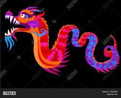 Afbeeldingsresultaat voor chinese draak