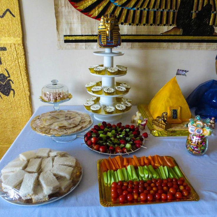 308 Best Images About Parties