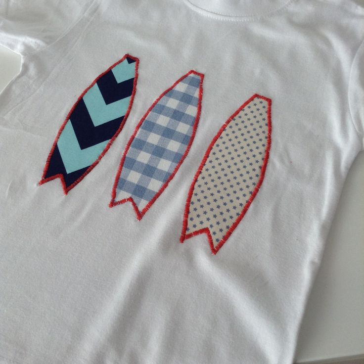 Tshirts rapaz