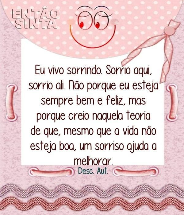 Frases...Be Happy!!!