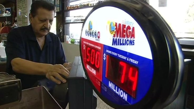 I have to share this Winning lottery numbers for Wednesday, Feb. 11, including Powerball | lottery numbers  #lotterynumbers