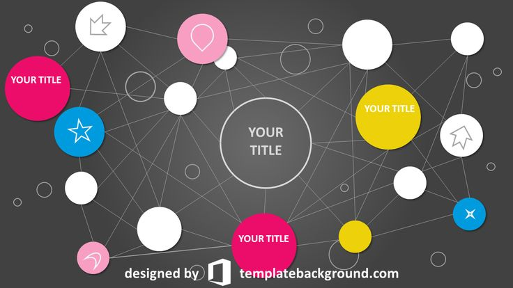 The best 3D infographic PowerPoint template collection Animation - 3d powerpoint template