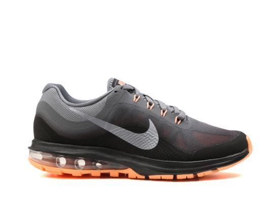 Women's Nike Air Max Dynasty 2 Running Cool Grey/Metallic Grey-Black 852445 008 | Clothing, Shoes & Accessories, Women's Shoes, Athletic | eBay!