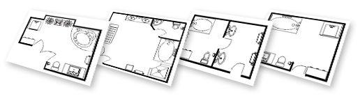 Die Besten 25 Badezimmer Design Software Ideen Auf Pinterest Kleiner Nassraum Kleiner