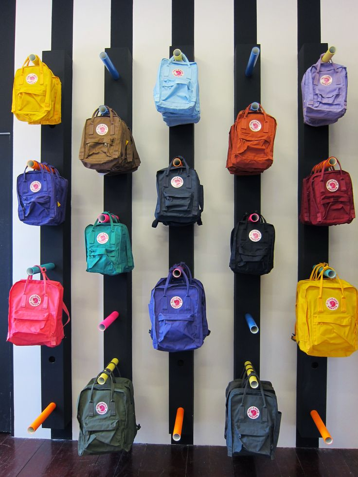 where to get kanken backpack in singapore
