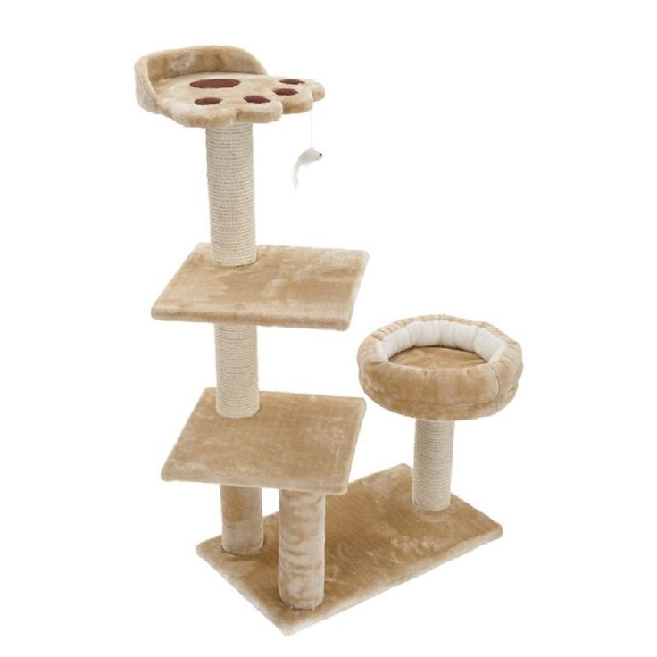 cat tree towers condos scratching cheap modern visit the image link for more