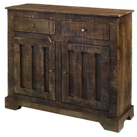 1000 Images About Raw Wood Furniture On Pinterest Photo Products Joss And Main And York