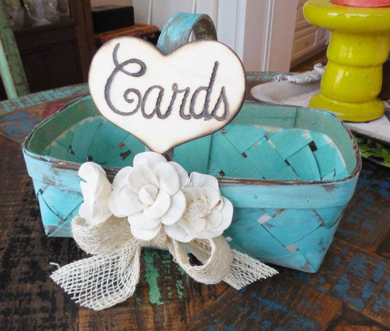 best  card basket ideas on   cute baby shower gifts, Baby shower invitation