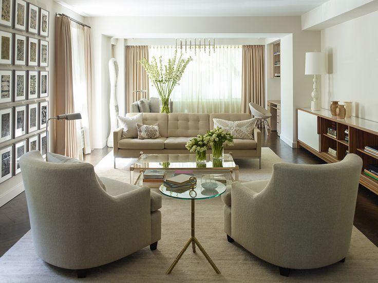 477 Best Design Inspirations Images On Pinterest Living