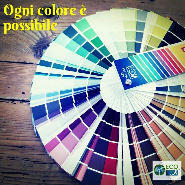 www.ecoluxnaturalcolor.it