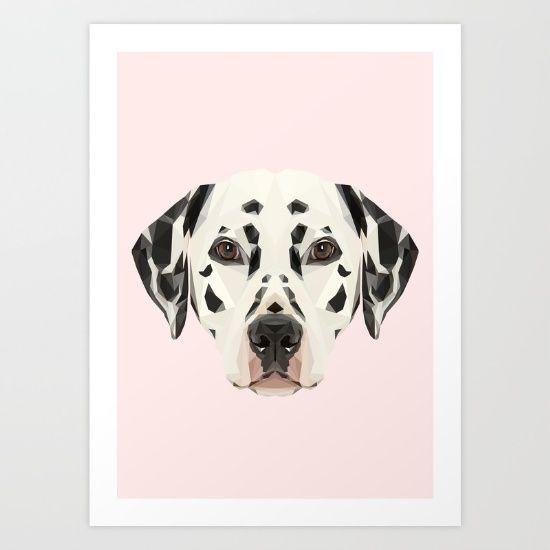 https://society6.com/product/dalmatian--pastel-pink_print?curator=peachandguava