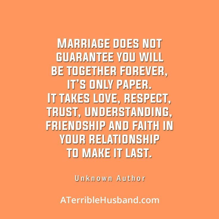 17 best cute marriage quotes on pinterest cute bible