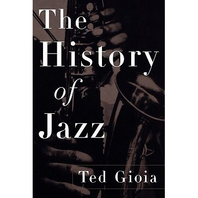 the origin of jazz New orleans via africa and europe jazz was born in new orleans about 100 years ago (early 20th century), but its roots can be found in the musical traditions of both africa and europe in fact, some people say that jazz is a union of african and european music.