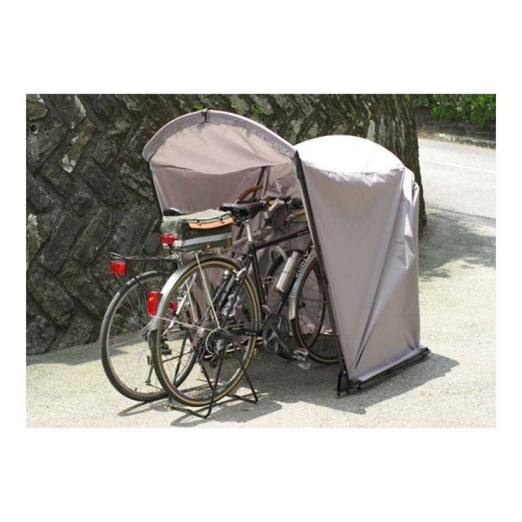 Mejores 36 im genes de on guardar bicicletes en pinterest for Guardar bicicletas en el jardin