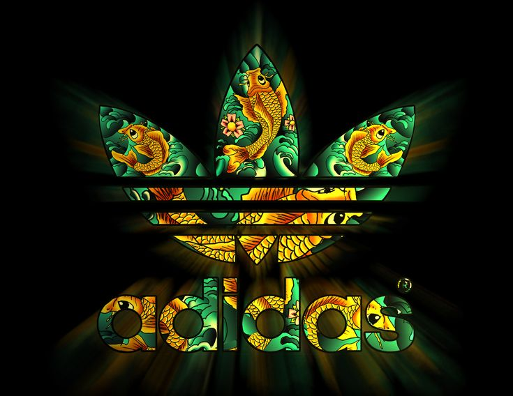 1000 images about adidas on pinterest advertising adidas sport and