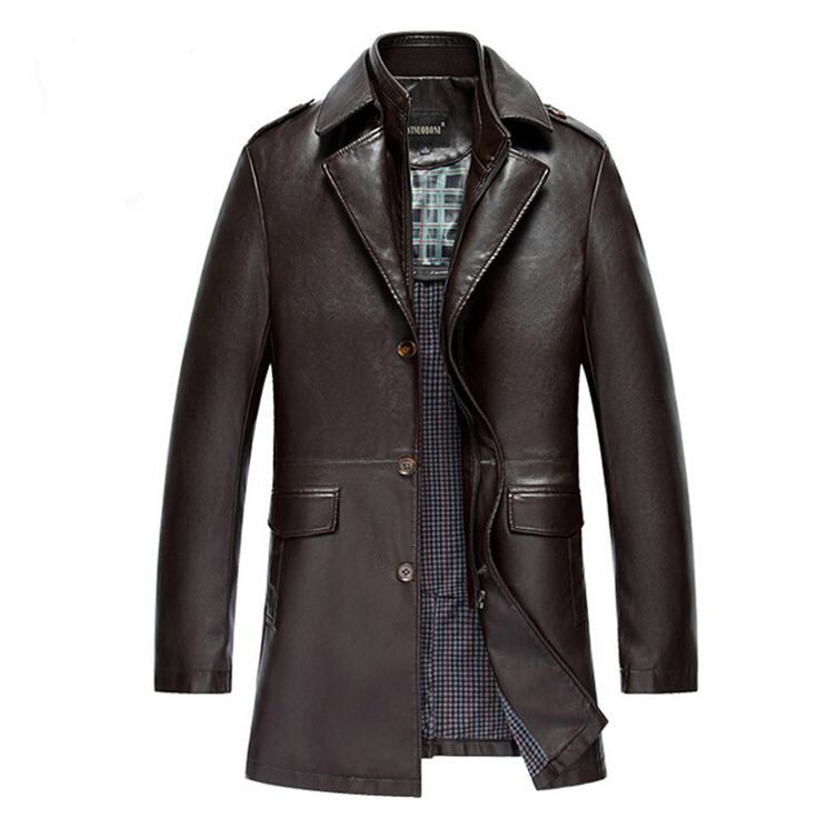 17 best ideas about leather coats on pinterest burberry. Black Bedroom Furniture Sets. Home Design Ideas