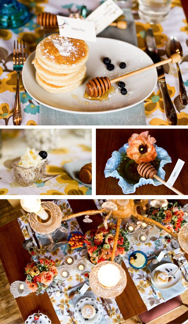 find this pin and more on an ever after brides post wedding brunch