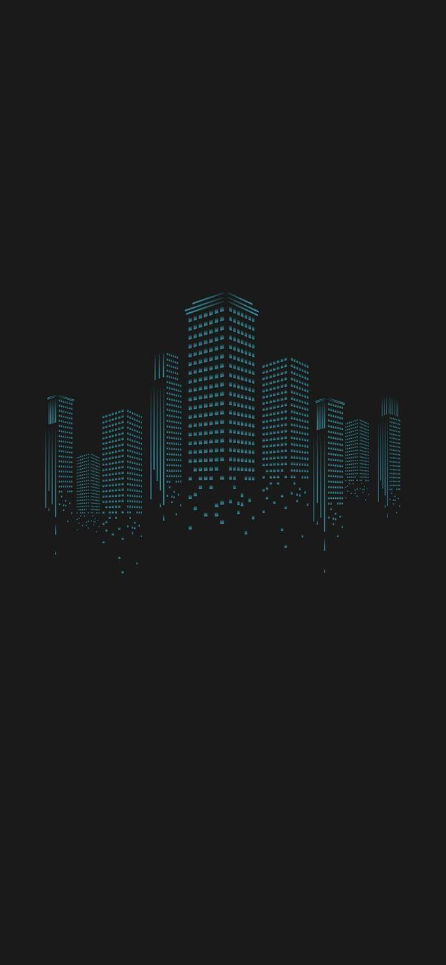 Simple Minimalistic Wallpapers Best Phone Backgrounds No Distractions Good Phone Backgrounds Dark Wallpaper Iphone Black Wallpaper Iphone