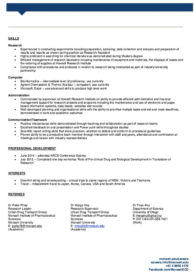 19 best Resume images on Pinterest Pharmaceutical sales, Resume - resume for pharmaceutical sales