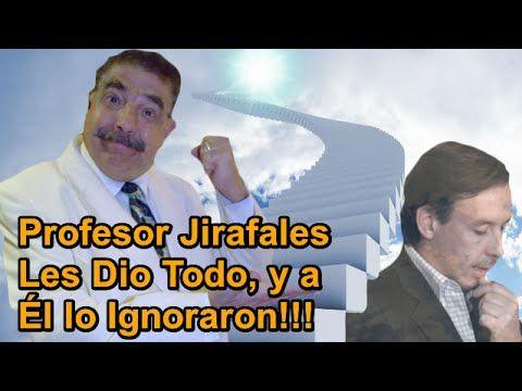 Abandonaron a Rubén Aguirre Hasta en su Muerte