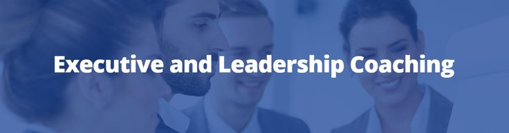 Tips For Conducting A Successful Leadership Training Program.
