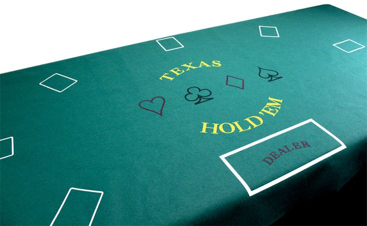 Now available Texas Hold 'Em Po...!  Get it while supplies last http://welcome-home-decor-and-more.myshopify.com/products/texas-hold-em-poker-table-felt-layout-for-man-cave-poker-night?utm_campaign=social_autopilot&utm_source=pin&utm_medium=pin!