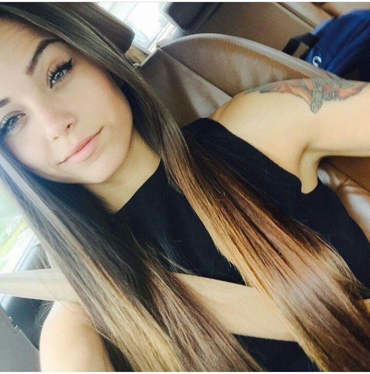 Melanie Pavola Beauty Pinterest