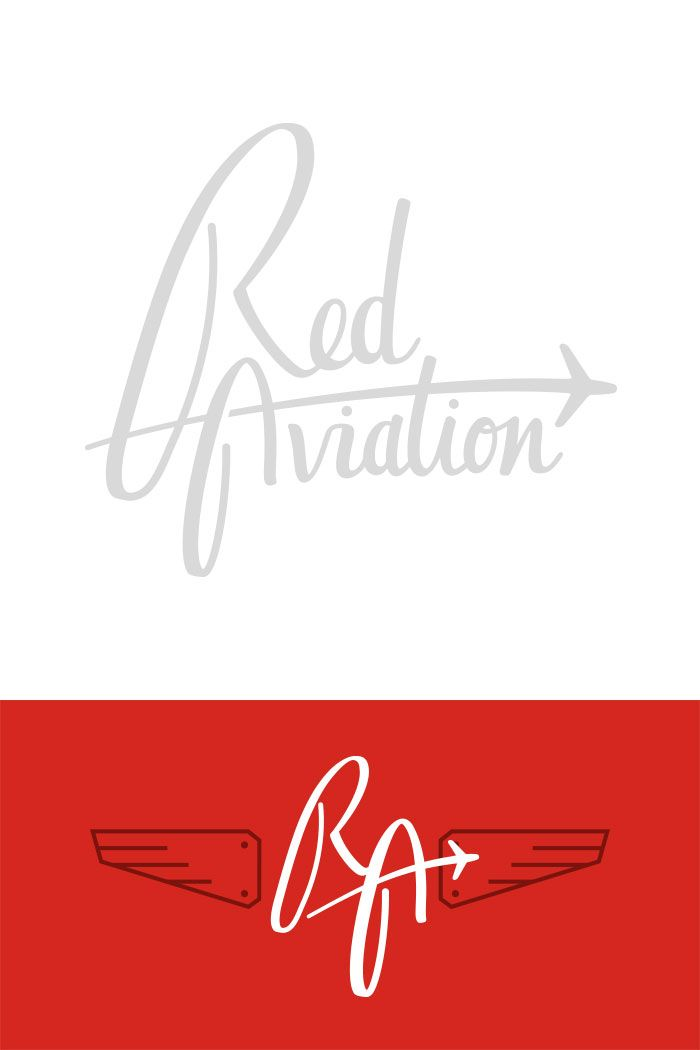 1000 images about drone logo ideas on pinterest barrel