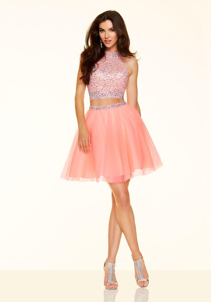 34 best Dresses images on Pinterest   Formal dresses, Formal evening ...