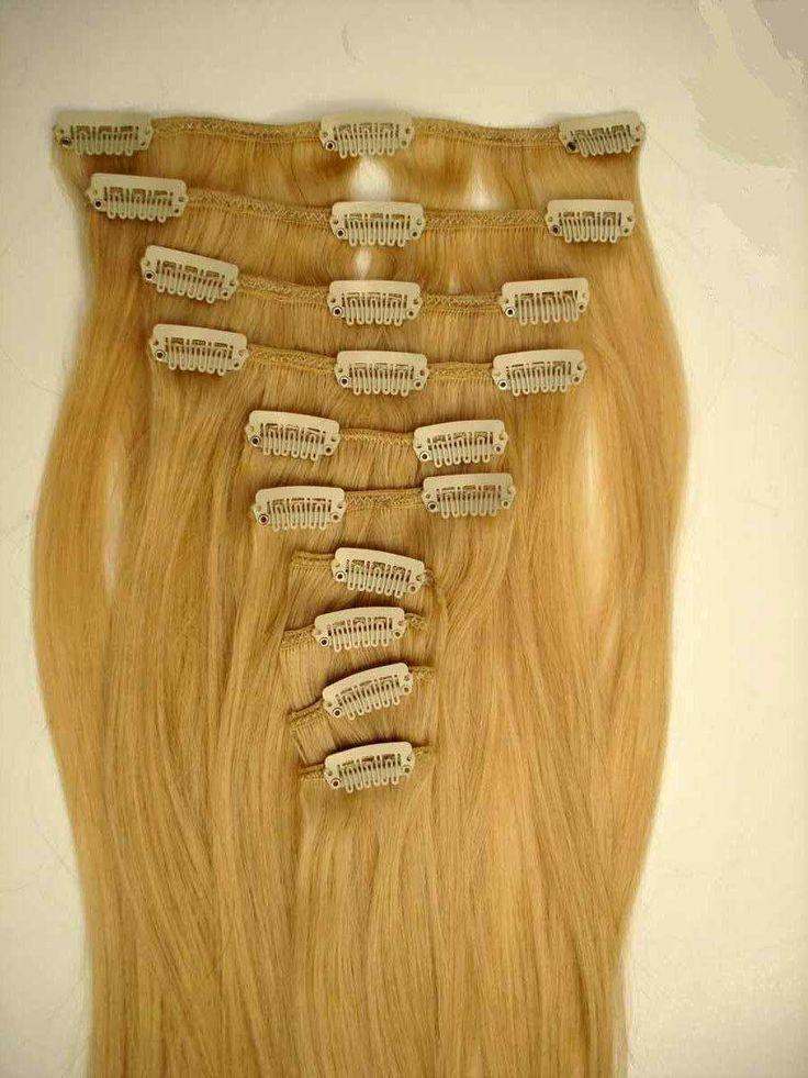 40 best hair hare hairrrrrrrr images on pinterest hare hair extension china clips hair extension clips on pmusecretfo Gallery