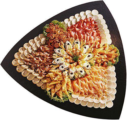 32 besten platten legen bilder auf pinterest kalte platten garnieren und salate. Black Bedroom Furniture Sets. Home Design Ideas