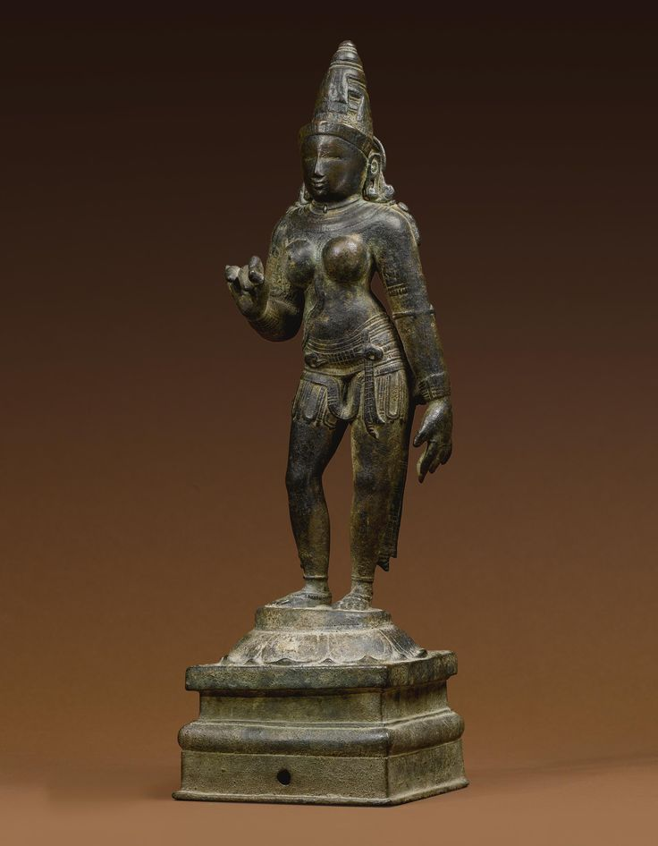 chola kings Cholas were the adherents of hinduism throughout their history, they were not swayed by the rise of buddhism and jainism as were the kings of the pallava and pandya.