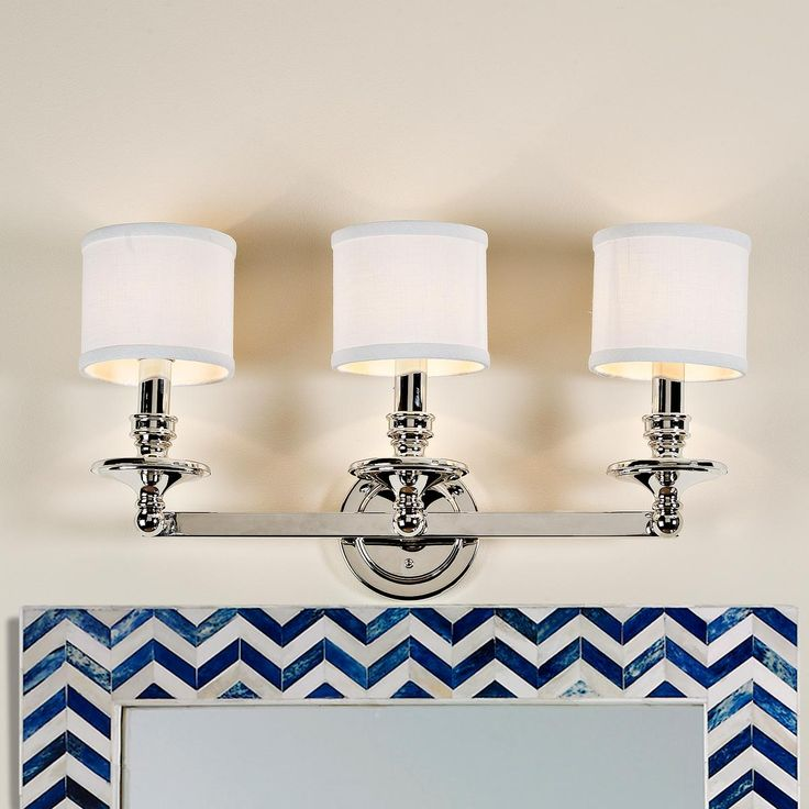 Bathroom Light Fixture Or Sell Indoor Home Items In Toronto