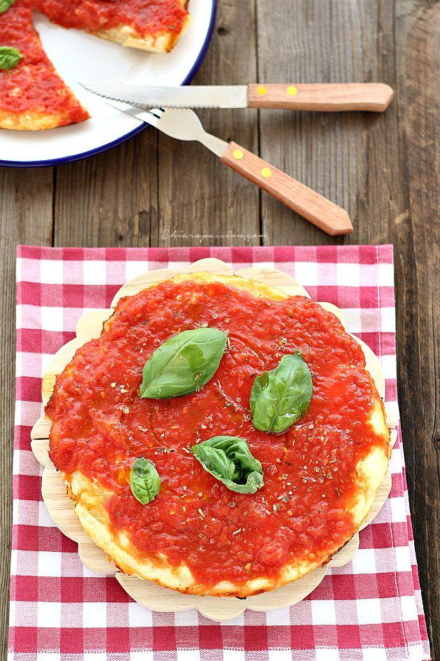 pizza_veloce_in_padella