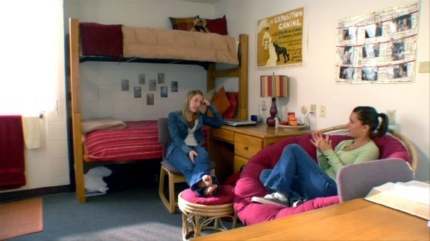 Image result for female dormitory