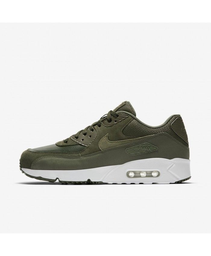 Nike Air Max 90 Ultra 2.0 924447-300
