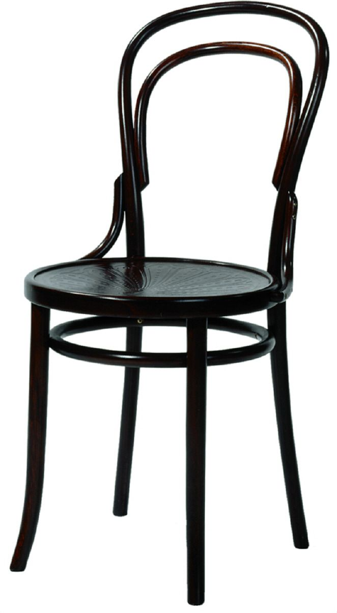 210 best object images on Pinterest Furniture Chairs and Design