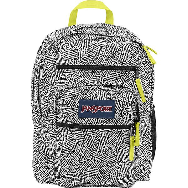 The 25  best Black jansport backpacks ideas on Pinterest ...