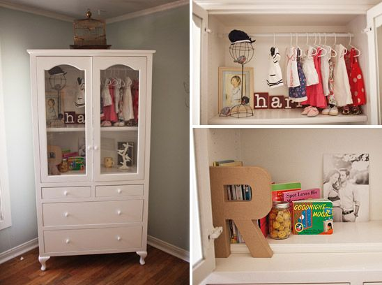 Baby Wardrobe Closets Closet With Drawers Home