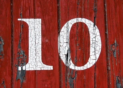 10 πράγματα που βελτιώνουν τη ζωή μας | My Fashion Land